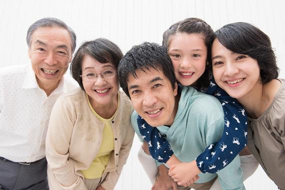 気功治療「AST名古屋西気功クリニック」へようこそ